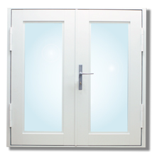 Merveilleux Impact Windows U0026 Doors